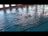 ПР 2012-13 4 тур Радужный Игра с Астраханью