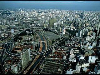 Rio de  a cidade dos sonhos  / ��� ��  ����� ����� (2011)