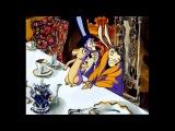 Алиса в стране чудес (1981) Short-Movies.ru