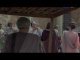 Рассвет и закат Империи, Фильм 11: Полководец-варвар